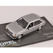 "Altaya Opel Kadett D ""Hans Seer"" (1979 - 1984) Opel Collection"