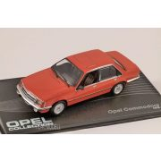 Altaya Opel Commodore C 2.5 E (1978-1982)  Opel Collection