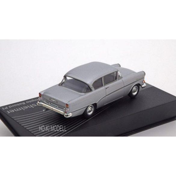"Altaya Opel Olympia Rekord P1 "" Hans Mersheimer"" Opel Collection"