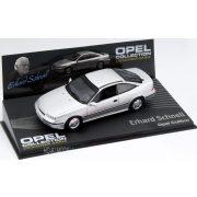 Altaya Opel Calibra (1991-1997) Opel Collection