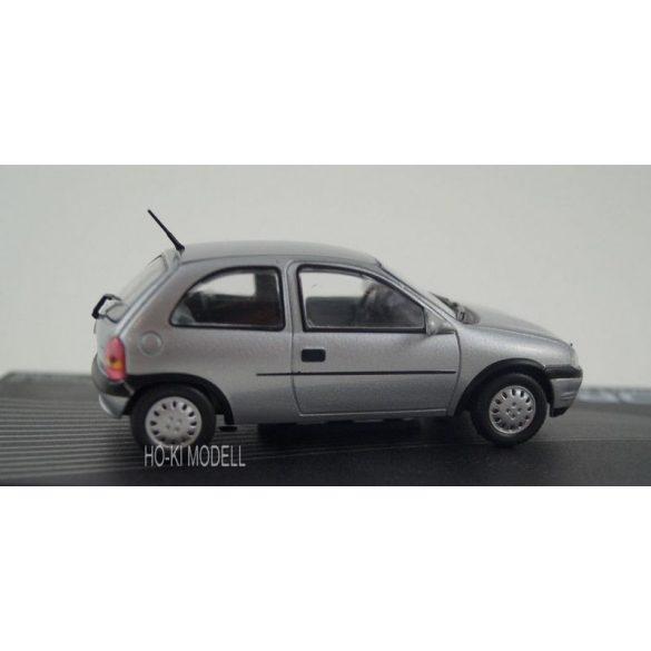 Altaya Opel Corsa B (1993-2000)  Opel Collection