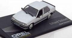 Altaya Opel Ascona C 1982 Opel Collection