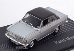 Altaya Opel Kadett A Coupe  Opel Collection