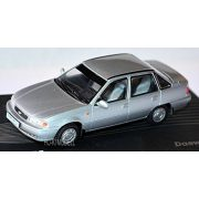 Altaya Daewoo Nexia 1994-1997 Opel Collection