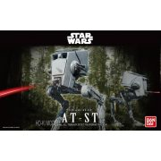 Bandai 0194869  AT-ST