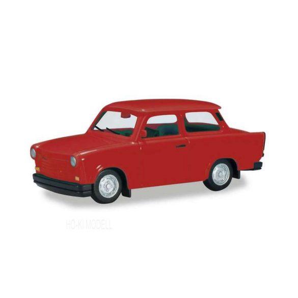 Herpa 027342 Trabant 1.1 Limousine
