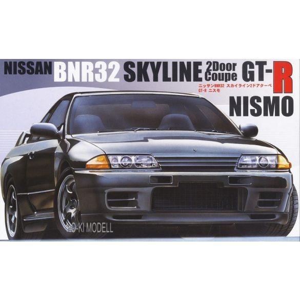 Fujimi 03568 Nisssan R32 Skyline GT-R Nismo