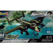 Revell 03650 B 25 Mitchell