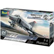 Revell 03651 F-4E Phantom