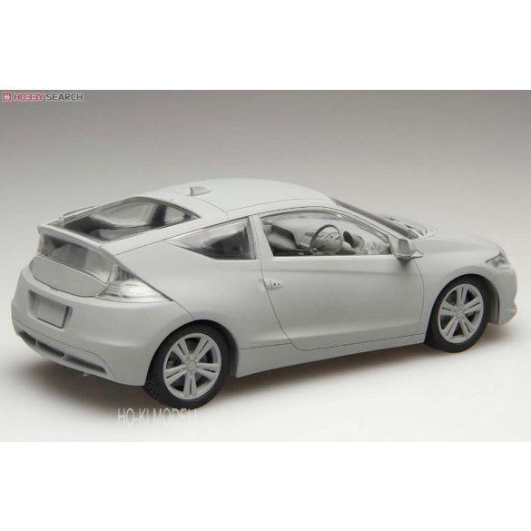 Fujimi 038544 Honda Cr-Z