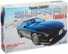 Fujimi Toyota Supra 3000 GT Turbo A