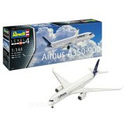 Revell 03881 - Airbus A350-900 Lufthansa
