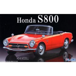 Fujimi 038988 Honda S800