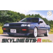 Fujimi 039954 Nissan Skyline GTS-R (HR31) Sports Coupe 1987