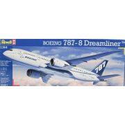 Revell 04261 Boeing 787-8 Dreamliner