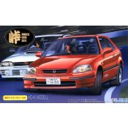 Fujimi 046037 Miracle Civic SIRII