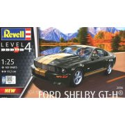 Revell 07665 Shelby GT-H 2006