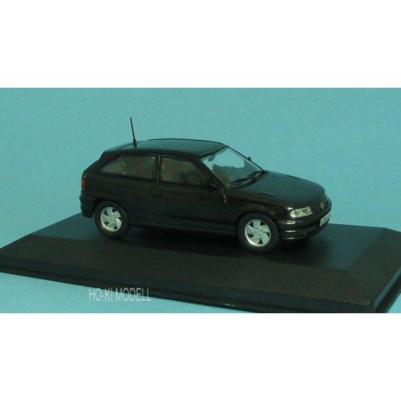Triple 9 - 10019 Opel Astra F GSI
