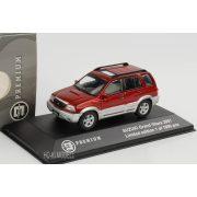 """Triple-9 10031 Suzuki Grand Vitara """"2001"""""""
