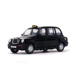Vitesse 10206 1998 TX1 London Taxi Cab