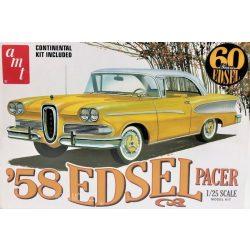 Amt 1087 Edsel Pacer 1958