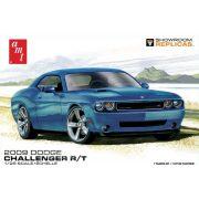 Amt 1117  Dodge Challenger R/T 2009