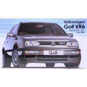 Fujimi 120935 Volkswagen Golf III VR-6