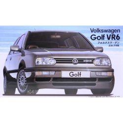 Fujimi 12093 Volkswagen Golf III VR-6