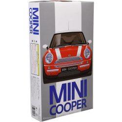 Fujimi 12197 New Mini Cooper