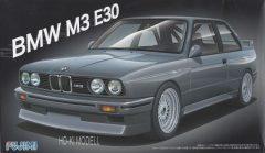 Fujimi 125725  BMW M3 E30