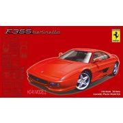 Fujimi 126302 Ferrari F355 Berlinetta