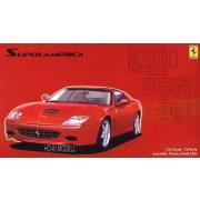 Fujimi 126371 Ferrari Super America