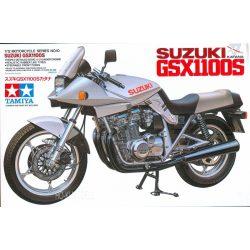 Tamiya 14010 Suzuki GSX1100S Katana