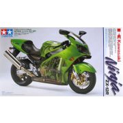 Tamiya 14084 Kawasaki Ninja ZX-12R