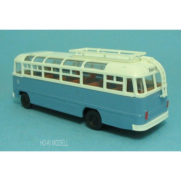 Modelltec Ikarus 311 DR Autóbusz