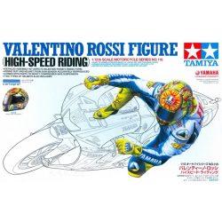 Tamiya 14118 Valentino Rossi Figura