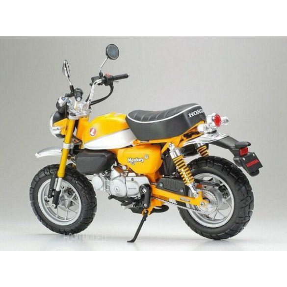 Tamiya 14134 Honda Monkey 125