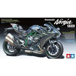 Tamiya 14136 Kawasaki Ninja H2 Carbon