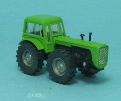 Modelltec Dutra D4K Traktor