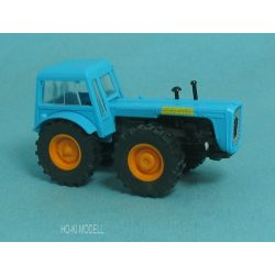 "Modelltec Dutra D4K Traktor ""Premium"""