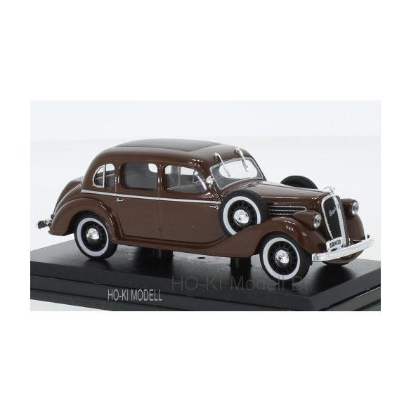 Abrex 904RF Skoda Superb 913 barna - 1938