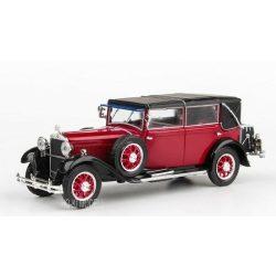 Abrex 905BJ Skoda 860 -1932