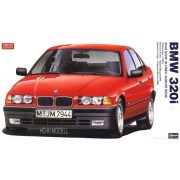 Hasegawa 20313 BMW 320i