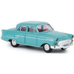 Brekina 20882  Opel Kapitan 1956