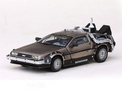 "Vitesse De Lorean DMC 12 ""Back to the Future"" Part II"