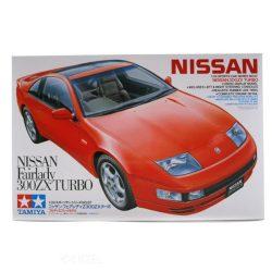 Tamiya 24087 Nissan 300ZX Turbo