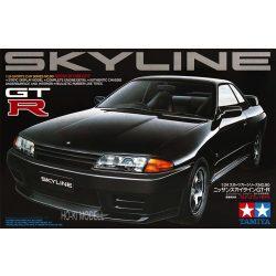 Tamiya 24090 Nissan Skyline GT-R