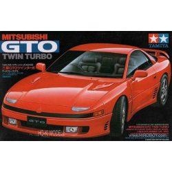 Tamiya 24108 Mitsubishi GTO Twin Turbo