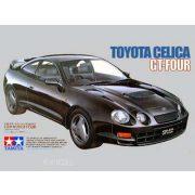 Tamiya 24133  Toyota Celica GT-Four