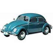 Tamiya 24136  Volkswagen 1300 Beetle (Bogár) 1966